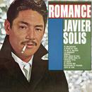 Romance/Javier Solís