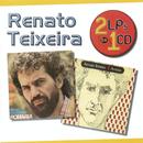 Série 2 EM 1 - Renato Teixeira/Renato Teixeira