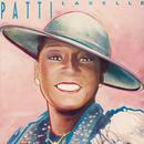Patti/Patti LaBelle