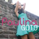 Paulina Goto/Paulina Goto