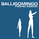 Purify Remixes/Balligomingo