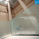 Timeless - Music by Merula and Glass/Lautten Compagney