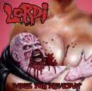 Babez For Breakfast/LORDI
