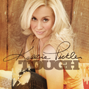 Tough/Kellie Pickler