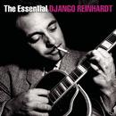 The Essential Django Reinhardt/Django Reinhardt