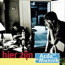 Hier Zijn/Acda & De Munnik
