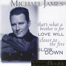 Signature Songs/Michael James