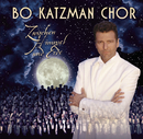 Zwischen Himmel und Erde/Bo Katzman Chor