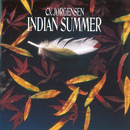 Indian Summer/C.V. Jørgensen