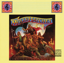 Take No Prisoners/Molly Hatchet