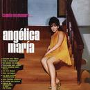 Cuando Me Enamoro.../Angélica María