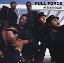 Smoove/Full Force