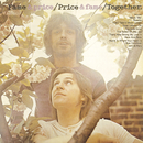 Fame And Price, Price And Fame Together/Georgie Fame & Alan Price