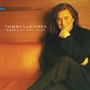 Parhaat 1994 - 2000/Tommi Läntinen