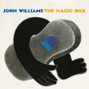 The Magic Box/John Williams