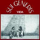 Vida/Sui Generis