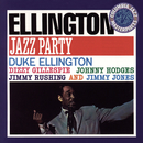 Jazz Party/Duke Ellington