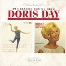 Cuttin' Capers / Bright And Shiny/Doris Day