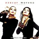 Mambo/Azucar Moreno