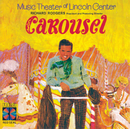 Carousel (Music Theater of Lincoln Center Cast Recording (1965))/Music Theater of Lincoln Center Cast of Carousel (1965)
