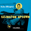 Ellington Uptown/Duke Ellington
