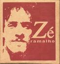 Box Zé Ramalho/Zé Ramalho
