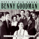 Best Of The Big Bands/Benny Goodman