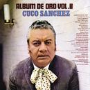 Album de Oro Vol.II/Cuco Sánchez