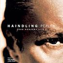 Perlen/Haindling