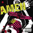 Death Before Musick/Amen