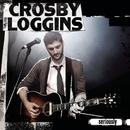 Seriously/Crosby Loggins