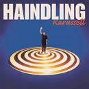 Karussell/Haindling