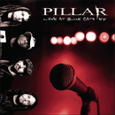 Live At Blue Cats - EP/Pillar