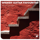 Favourite Guitar Works/Simon Dinnigan