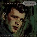 Best Of The RCA Years- Hits & Rarities/Duane Eddy