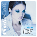 Cold As Ice/Charli Baltimore
