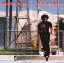 Moving Target/Gil Scott-Heron