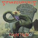 Fright Night/Stratovarius