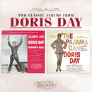 Calamity Jane / The Pajama Game/Doris Day