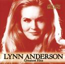 Geatest Hits/Lynn Anderson