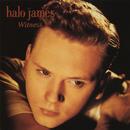 Witness/Halo James