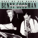 Benny Goodman Featuring Peggy Lee/Benny Goodman