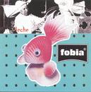 Leche/Fobia