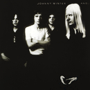 Johnny Winter And/Johnny Winter