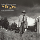 Allegro/First Complete Recording