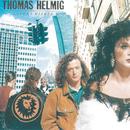 Løvens Hjerte/Thomas Helmig