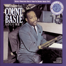 The Essential Count Basie, Vol. I/Count Basie