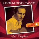 Leonardo Favio-Los Elegidos/Leonardo Favio