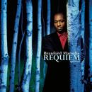 Requiem/Branford Marsalis Quartet