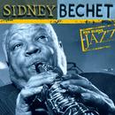 Ken Burns Jazz-Sidney Bechet/Sidney Bechet